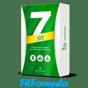 7 слим (7 Slim)