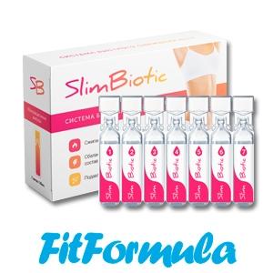 Slim Biotic